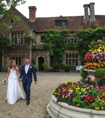 data/album/PF/broyle-place-wedding-139_Fotor.jpg