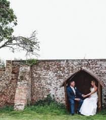 data/album/PF/broyle-place-wedding-193_Fotor.jpg