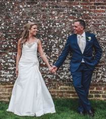 data/album/PF/broyle-place-wedding-201_Fotor.jpg