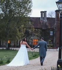 data/album/PF/wedding-broyle-place-11_Fotor.jpg