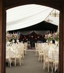 data/album/PF/wedding-broyle-place-19_Fotor.jpg