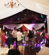 data/album/PF/wedding-broyle-place-25_Fotor.jpg