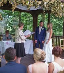 data/album/small/broyle-place-wedding-59_Fotor.jpg